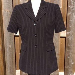 Le Suit from Kasper Blazer